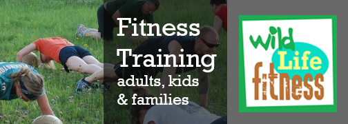 Directory Image 3 fitness