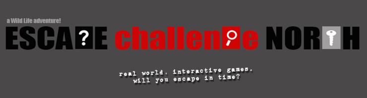 escape challenge north header grey 4