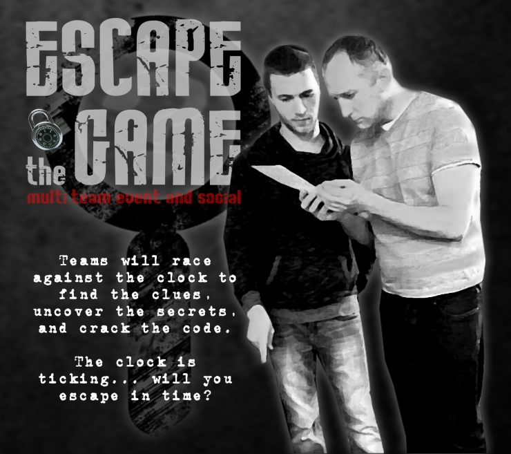 escape the game box c&s.jpg