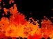 lava png
