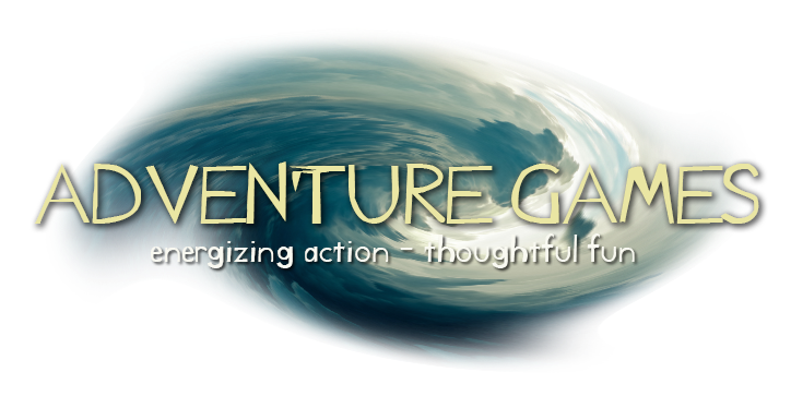 adventure games swirl png