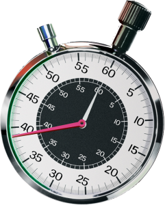 60-minutes-stopwatch