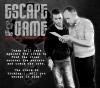 escape the game box c&s