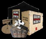 escape-portable-options