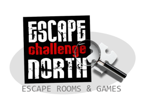 escape rooms games