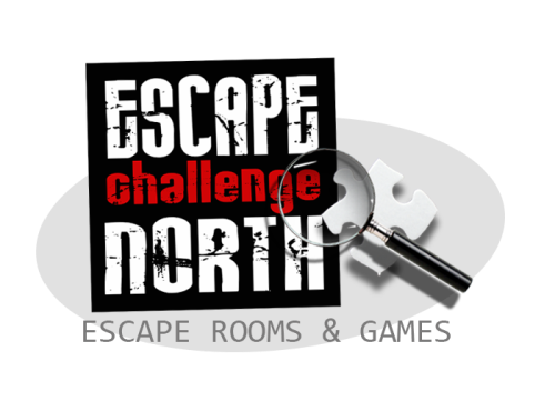 escape rooms games