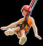 ropes-girl