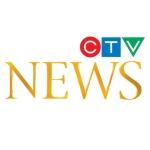 CTV_NEWS_CHANNEL_PRINT_PMS