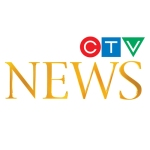 CTV_NEWS_CHANNEL_PRINT_PMS