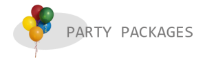 party packages