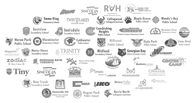 clients logos elips t.png