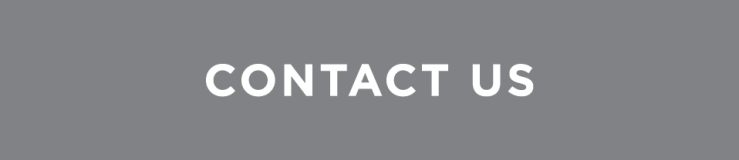 contact-us-button-01