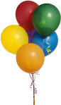 five_balloons