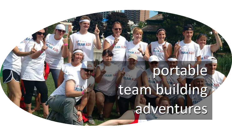 team building adventures.png