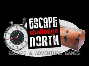 escape adventure games 2