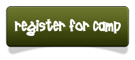 register for camp button