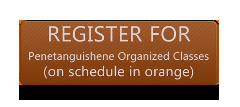 TOP fitness registration