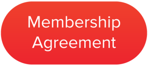 membership-agreement-button-300x134