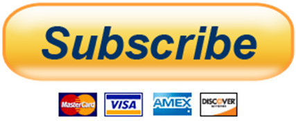 paypal-subscribe-button